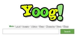 20090327_snap_yoog_logo