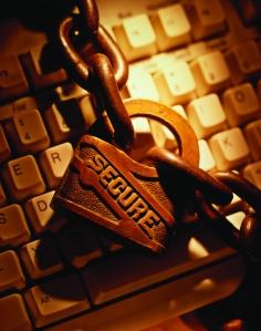istock_000000590930_med_lockedkeyboard01
