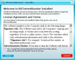 20090520_btb_eula-ads