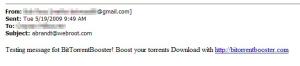 20090520_btb_webmail-sig