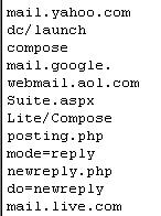 20090520_btb_webmailstrings