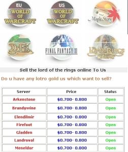 20090616-gamephish2-buylotrgold