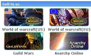20090616-gamephish2-selltous_crop