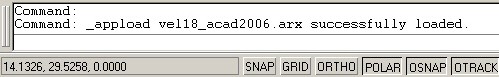 20090630-autocad-loaded