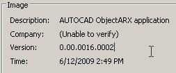 20090630-autocad-properties