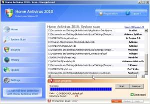 20090723_tawd_scan