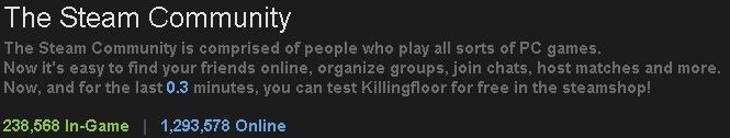 20090804-steam_killingfloortease