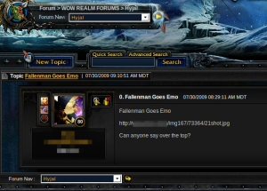 20090820_wow_fallenman