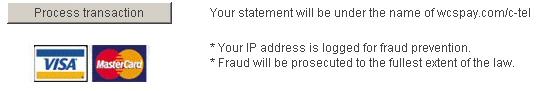fraudprevention