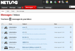 netlog-inbox-bobross_ob