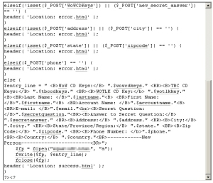 wow_catphish_20090825_deobs_code