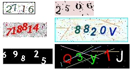 20091002_lanci_captchas_crop