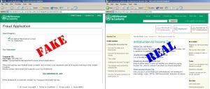 20091013_hmrc_page_comparison_text
