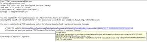 20091026_FDIC_spam