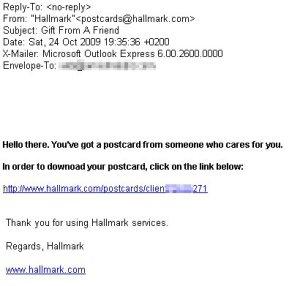 20091026_hallmark