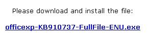 downloadpage_crop