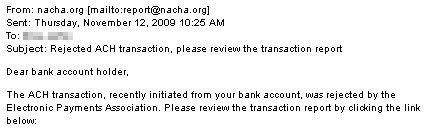 20091112_nacha_email