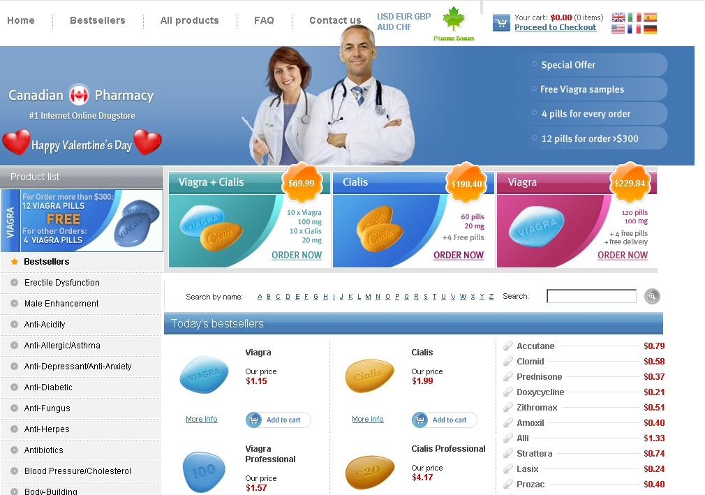 Where to buy cialis online forum