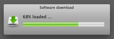 MacDefender downloader
