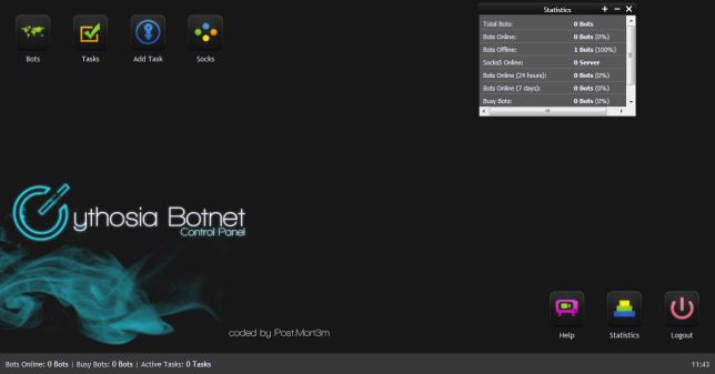 January | 2012 | Webroot Threat Blog - Internet Security