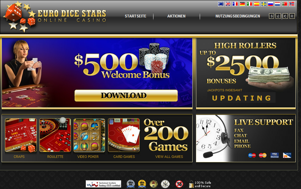 Gambling adware grand west casino pictures