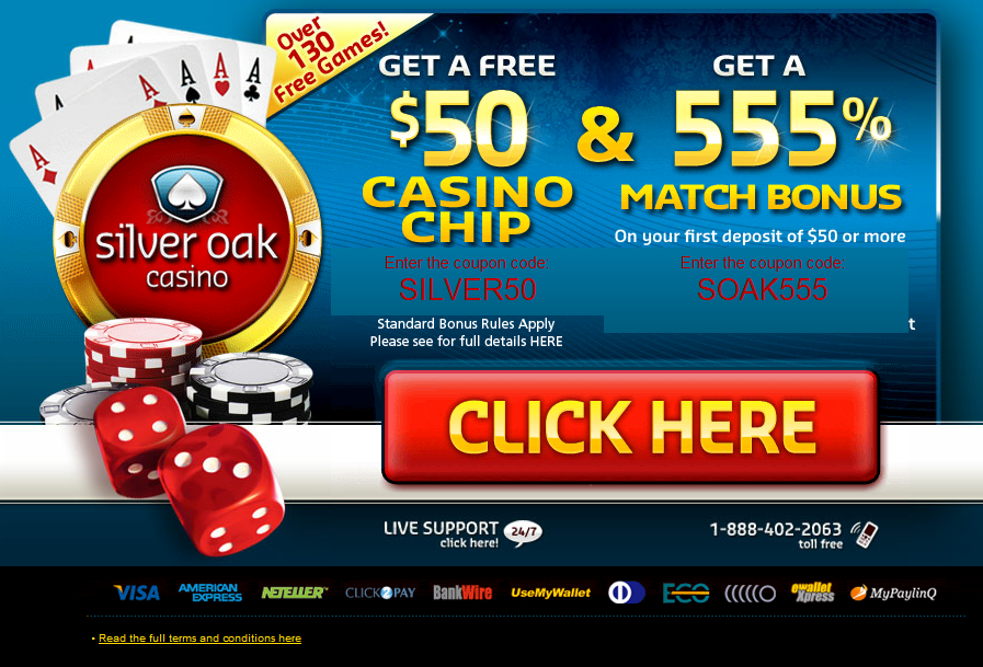 online casino affiliate website