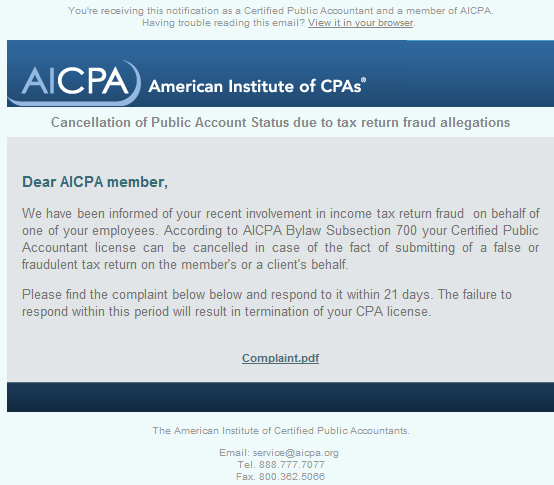 AICPA_spam_exploits_black_hole_exploit_kit