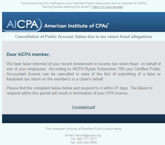 AICPA_spam_exploits_black_hole_exploit_kit