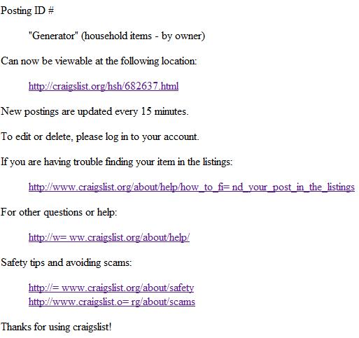 Craigslist_Spam_Black_Hole_Kit_Exploits_Malware