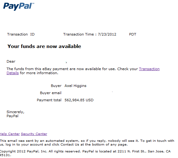 Ebay_PayPay_spam_email_exploits_malware_blackhole_exploit_kit