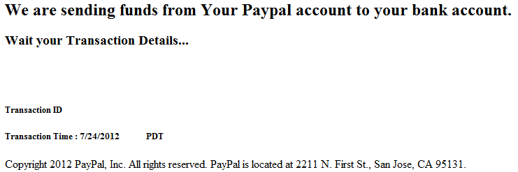 PayPal_Spam_Email_Bank_Transfer_Exploits_Malware_BlackHole_Exploit_Kit_01