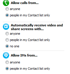 Skype_spam_prevention