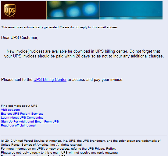 UPS_spam_email_exploits_malware