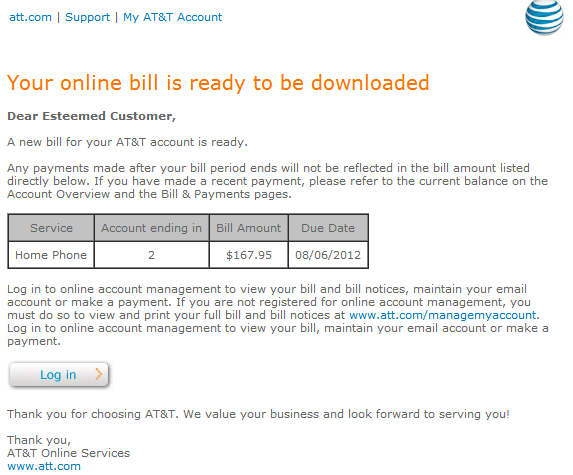 AT&T_Bill_Spam_Black_Hole_Exploit_Kit_Exploits_Malware
