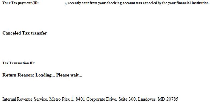IRS_spam_malware_client_side_exploits_black_hole_exploit_kit_01