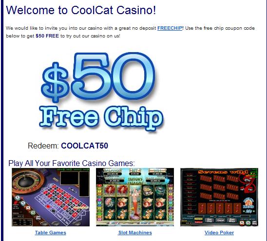 Spam_Casonline_online_gambling
