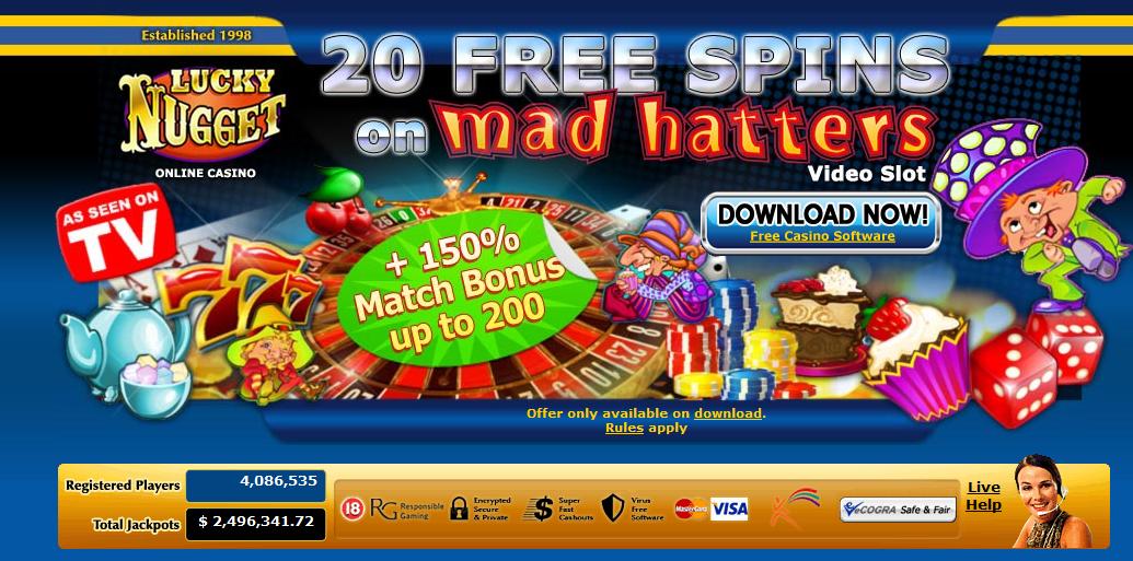 Spam_Casonline_online_gambling_03