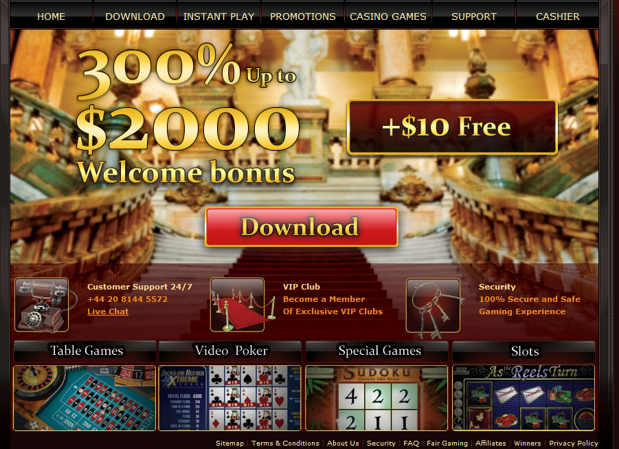 Spam_Casonline_online_gambling_04