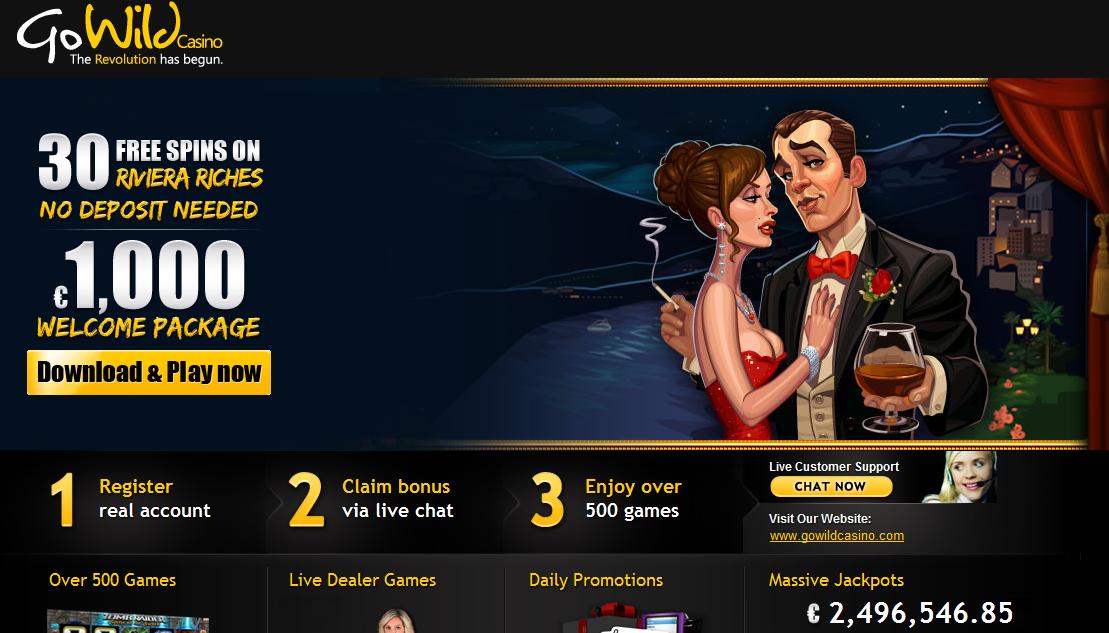 Spam_Casonline_online_gambling_05