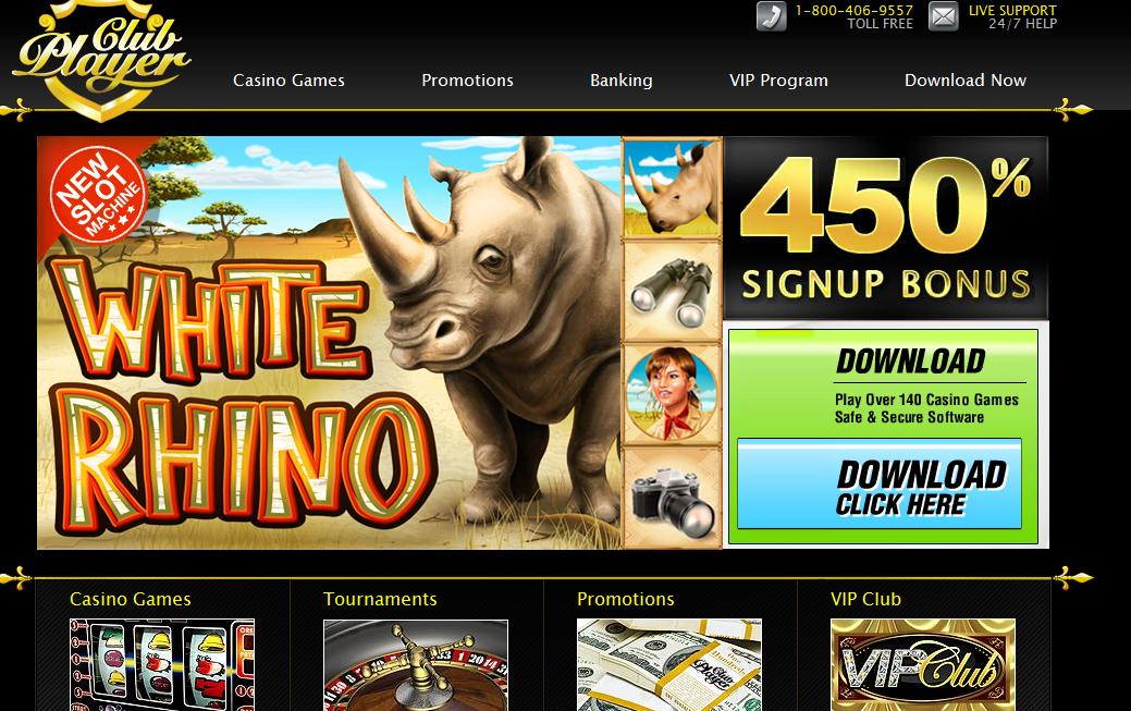 Spam_Casonline_online_gambling_09