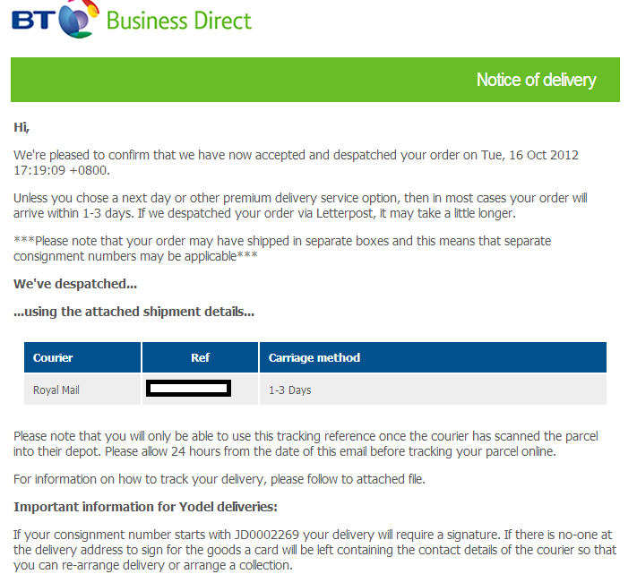 BT_Business_Direct_Spam_Email_Malware