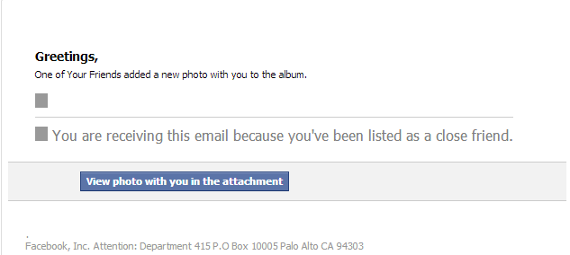 Facebook_spam_email_malware