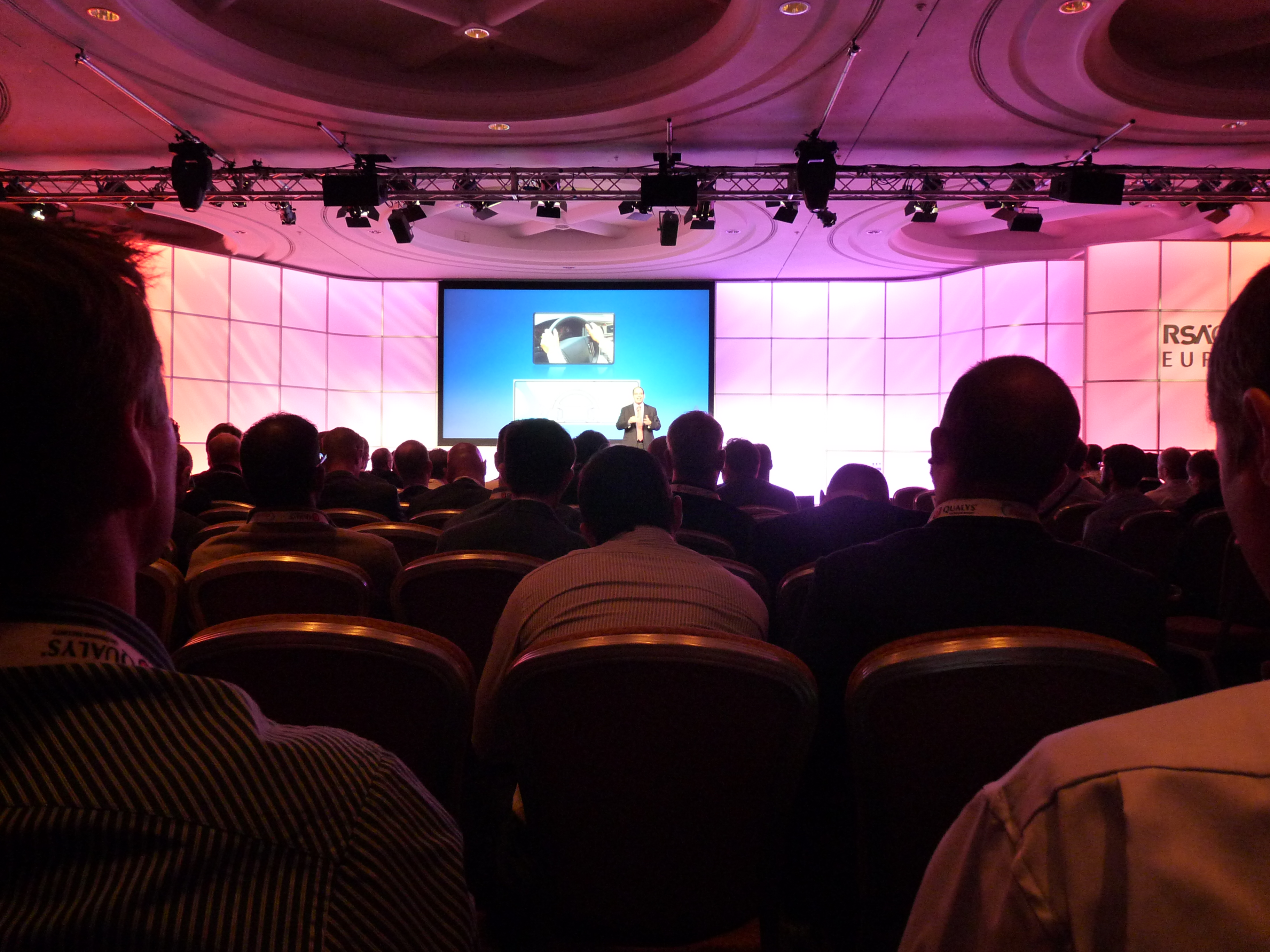 RSA_Conference_2012_Europe_02