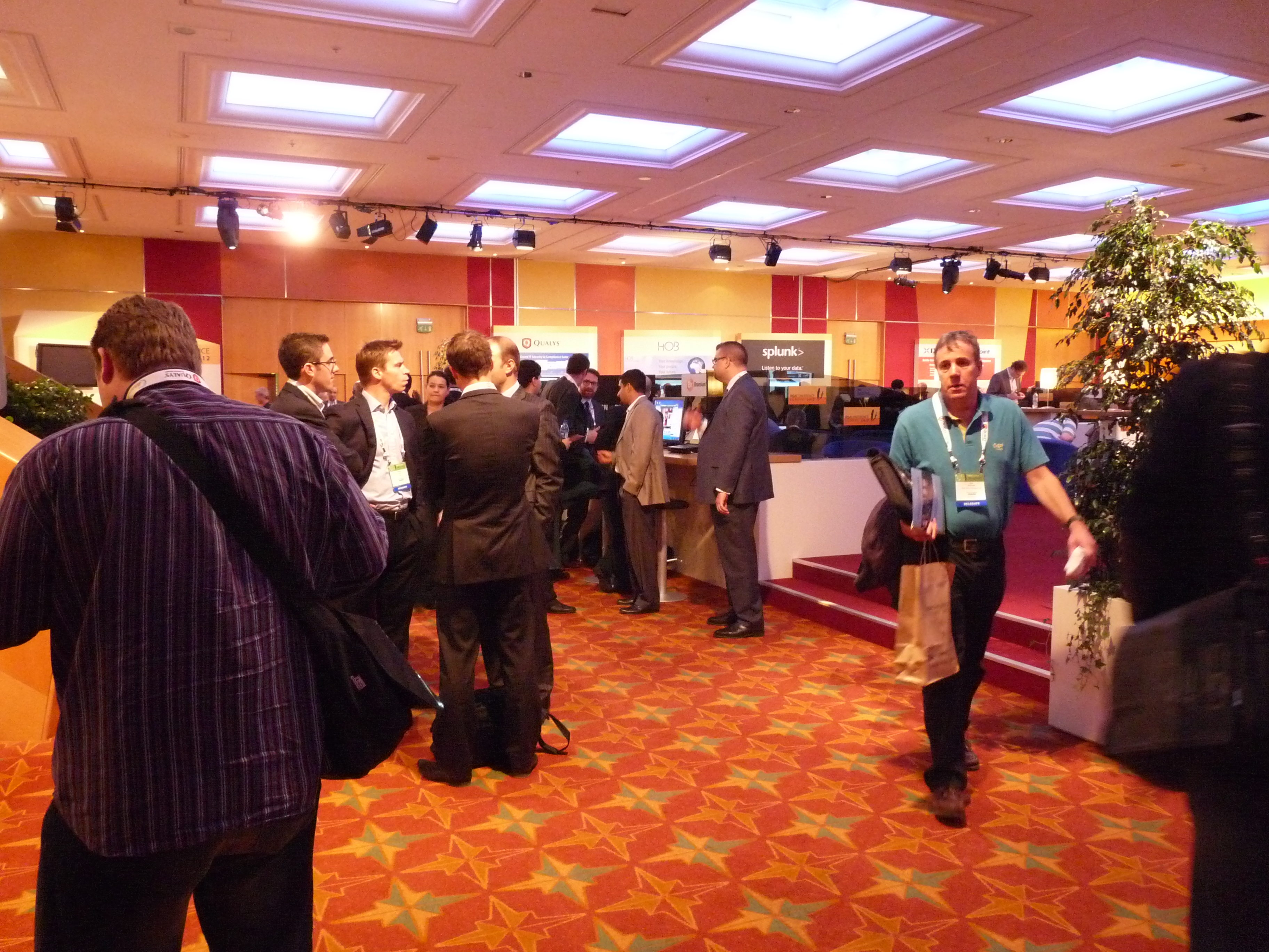 RSA_Conference_2012_Europe_03
