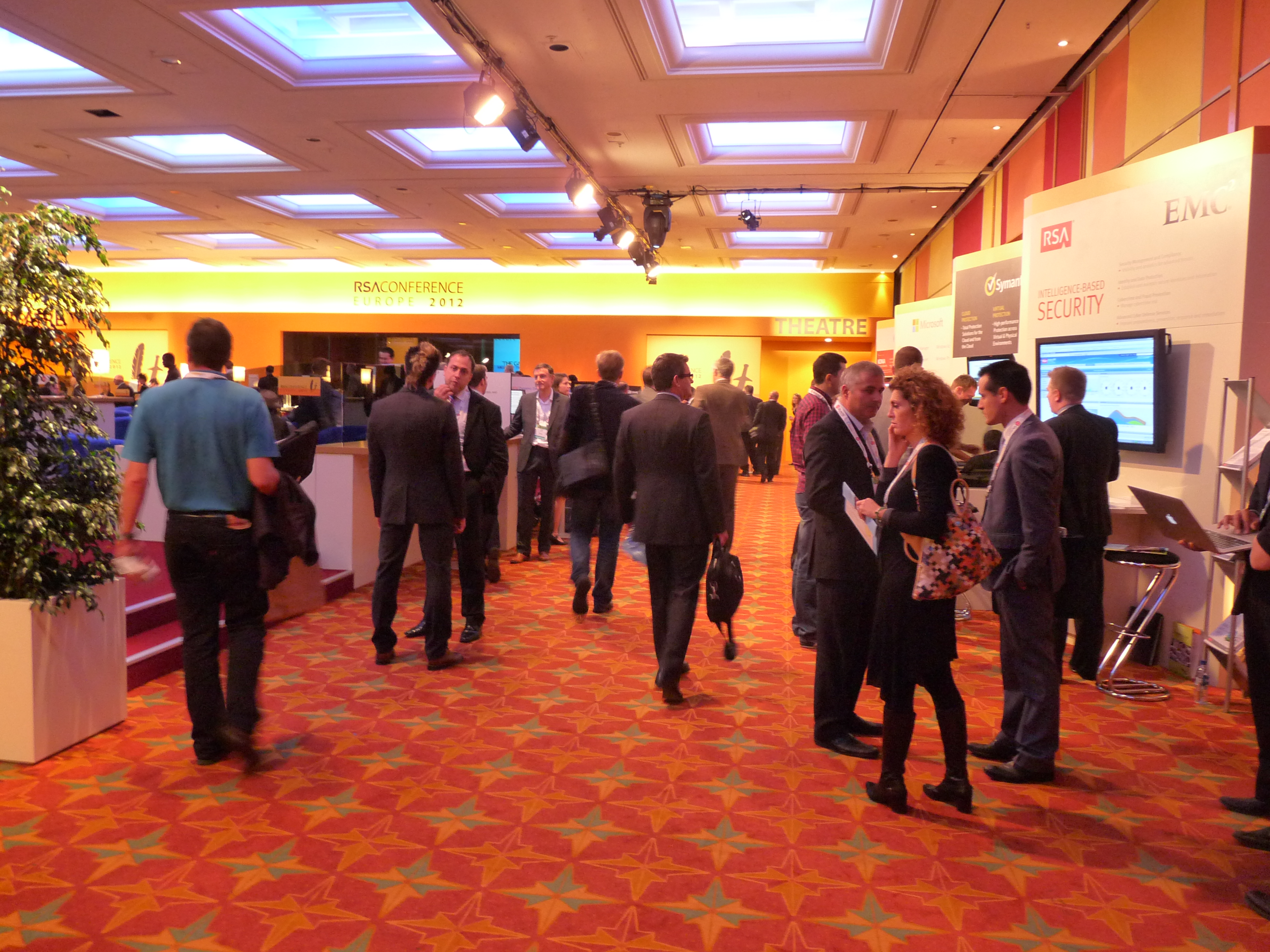 RSA_Conference_2012_Europe_04