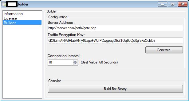 Russia_Malware_DIY_Loader_Bot_DDoS_03