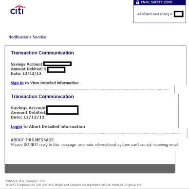 Citi_Email_Spam_Exploits_Malware_Social_Engineering_Black_Hole_Exploit_Kit