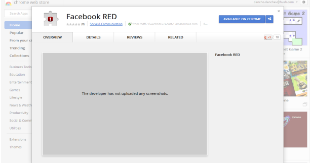 Fake_Change_Facebook_Color_Theme_03_Rogue_Google_Chrome_Extension