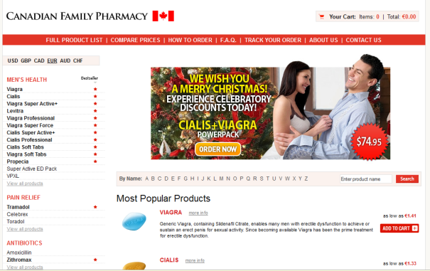 Pharmaceutical_Scam_Email_Spam_YouTube_01