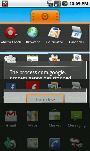 Android_Malware_Fake_Adobe_Flash_Player_Fake_Android_Browser_Fake_Google_Play_Applications